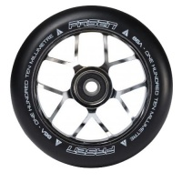 Fasen - Jet Chrome 110mm Wheel