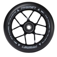 Fasen - Jet Black 110mm Wheel