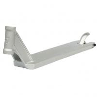 District - HT-Series Deck Polar Silver