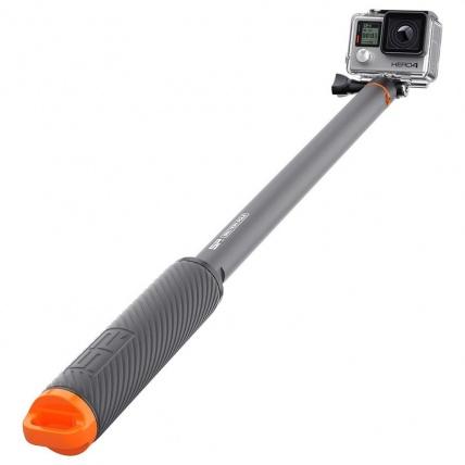 SP Gadgets Section Floating Pole Set GoPro