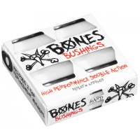 Bones - Hardcore Skate Bushings