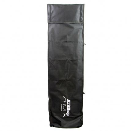 ATBShop Snowboard Sleeve Bag