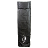 ATBShop - Snowboard Sleeve Board Bag