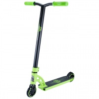 MADD - MGP VX7 Mini Pro Lime Green Scooter
