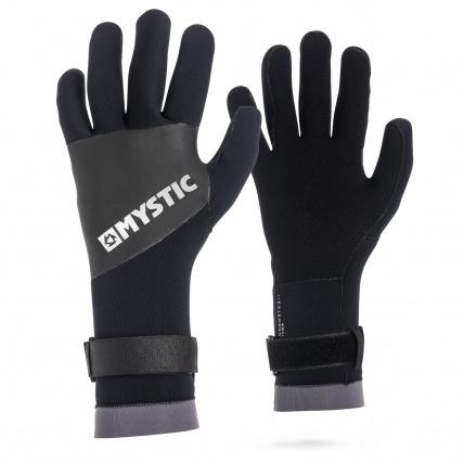 Mystic MSTC 2mm Neoprene Gloves