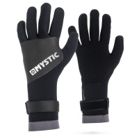 Mystic - MSTC 2mm Mesh Neoprene Gloves