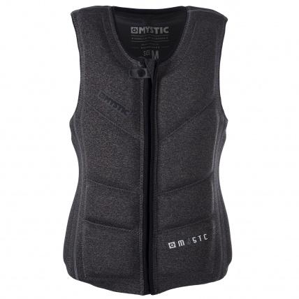 Mystic Majestic Front Zip Wakeboard Vest