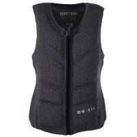 Mystic - Majestic Wakeboard Front Zip Impact Vest