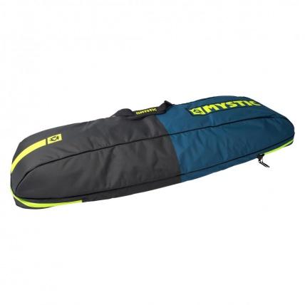 Mystic Star Boardbag Boots in Pewter in 145cm