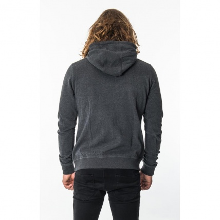 Mystic Brand Sweat 2.0 Antra Melee rear view