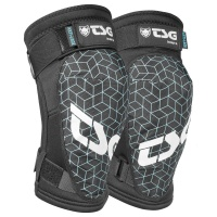 TSG - Scout A Knee Guard