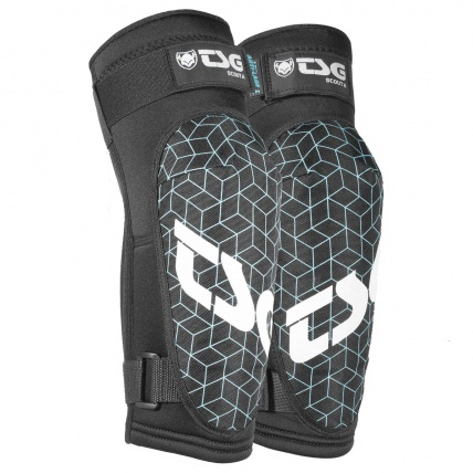 TSG Scout A Elbow Guard