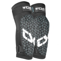 TSG - Scout A Elbow Guard