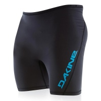 Dakine - Under Surf Short in Black