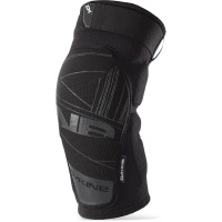 Dakine - Hellion Knee Pads in Black