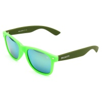 4edfb169e53 Sinner Mad River Floating Polarised Sunglasses Black. £39.95. More Info ·  sale Brunotti - Halanzo D Mojito Two Tone Green Sunglasses