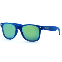 Brunotti - Halanzo D Riviera Blue Sunglasses