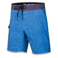 Dakine - Broadhead Board Shorts in Tabor Blue