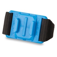 Dakine - POV Micro Mount Shoulder Strap in Blue