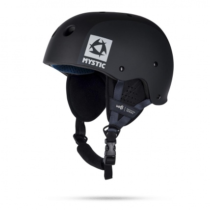 Mystic-MK8-Black-Grey-Water-Helmet
