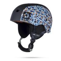 Mystic - MK8 X Water Helmet in Mint