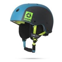 Mystic - MK8 Wakeboard Helmet in Teal