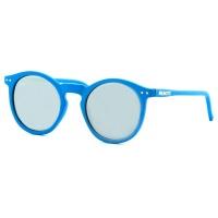 Brunotti - Halie 3 Open Blue Pink Sunglasses