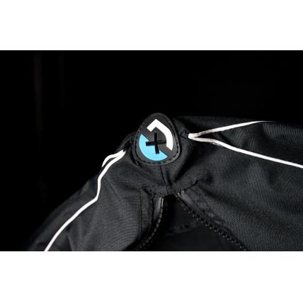 DRY Bag Elite Wetsuit Dry Bag hanger hole
