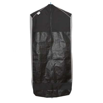 DRY Bag Elite Wetsuit Dry Bag front