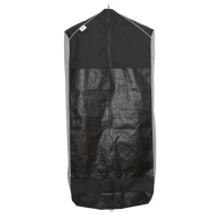 DRY - Bag Elite