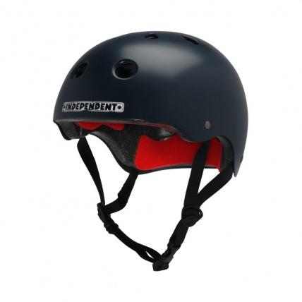 ProTec Independent Collab Helmet Front