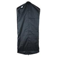 DRY - Bag Pro