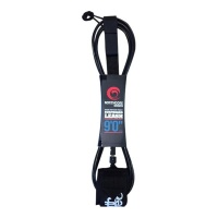 Northcore - Addiction Surf Leash 9ft