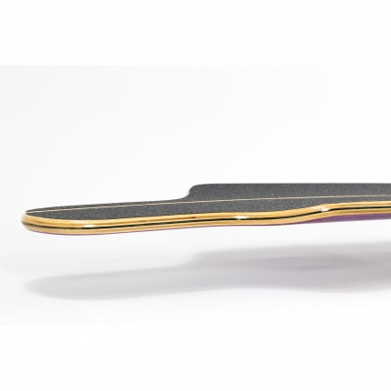 Roots Longboards Nai