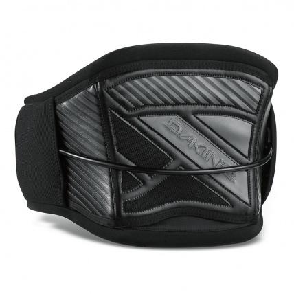 Dakine Renegade Kiteboard Waist Harness front