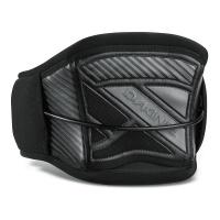 Dakine - Renegade Hybrid Kiteboard Waist Harness