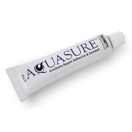 AquaSure PU Bladder Glue Tube 28g