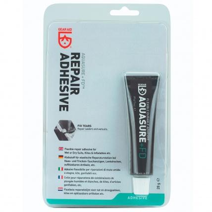 Gear Aid Aquasure FD+ Glue Tube 28g