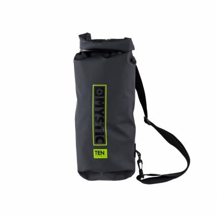 Mystic 10L SUP Dry Bag