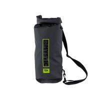 Mystic - 10L SUP Dry Bag