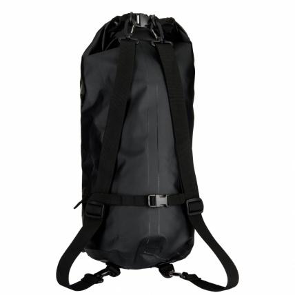 Mystic 20L SUP Dry Bag back