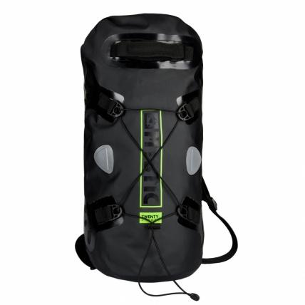 Mystic 20L SUP Dry Bag front