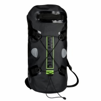 Mystic - 20L SUP Dry Bag