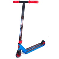 MGP - MADD Kick Pro X Stunt Scooter in Blue and Red