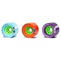 Orangatang - Kegel 80mm Longboard Wheels (pack of 4)