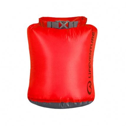 Life Venture Ultralight Dry Bag 2 Litres