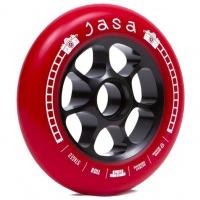 Tilt - Jordan Jasa Signature 110mm Wheel Red/Black