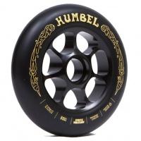 Tilt - Jona Humbel Signature Wheel 110mm Black
