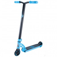 MADD - MGP VX7 Mini Pro Complete in Sky Blue