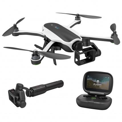GoPro Karma Lite Drone Package